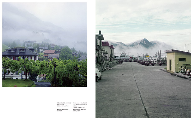 book01_pic11
